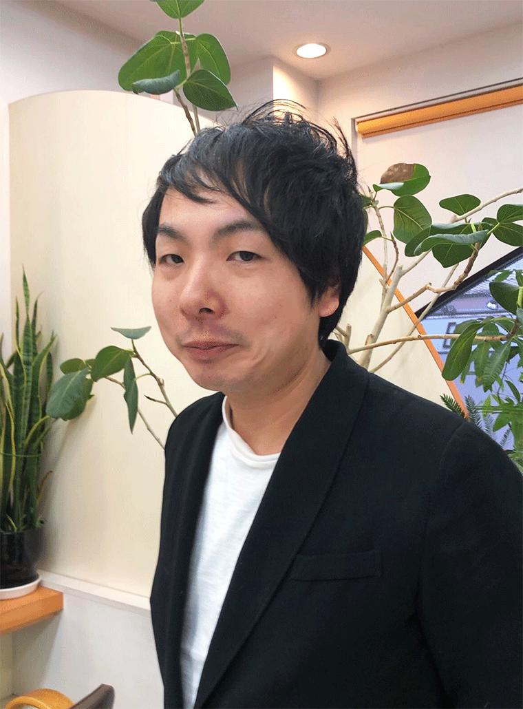 田澤 高一